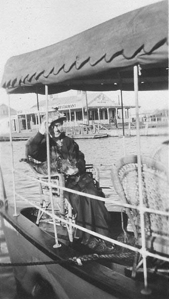 Bayou_St_John_1910s_01-2